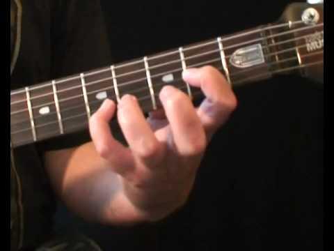 bryan adams - 18 till i die guitar lesson.mp4
