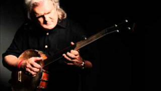 Ricky Skaggs  -  I Heard My Mother Call My Name In