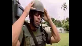 Спецназ Майами / Miami SWAT 6/6