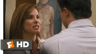 Crash (2/9) Movie CLIP - I Want the Locks Changed Again (2004) HD