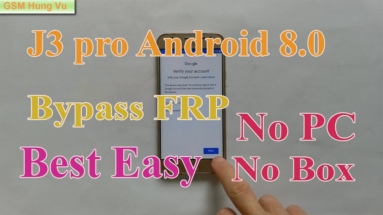 Frp apk download for samsung | FRP Bypass APK Download for