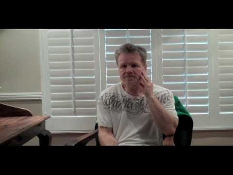 Freddie Roach Interview After Manny Defeats Cotto