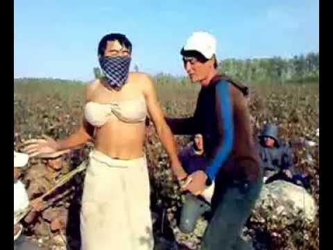 Туркмен желеплери порно фото видео