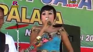 New Pallapa Elsa Safira 1 ATAU 2 LIVE PATI.mp3