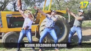 Música de Jair Bolsonaro 17