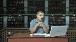 DOC. DR. ENVER ORMAN- FELSEFE- AHLAK FELSEFESI- 5. HAFTA.mp4