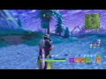 Nice quick and easy games of fortnite