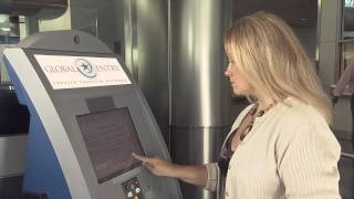 CBP Video: Global Entry PSA
