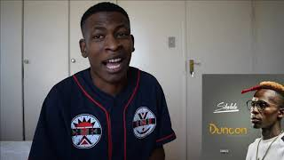 Welcome to the only reaction from south africa... i drop a new video everyday and its all thanc you guys who keep me going.. so please like dislike an...