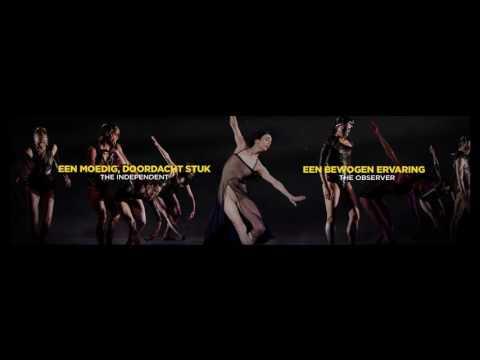 Woolf Works | Ballet | Royal Opera House