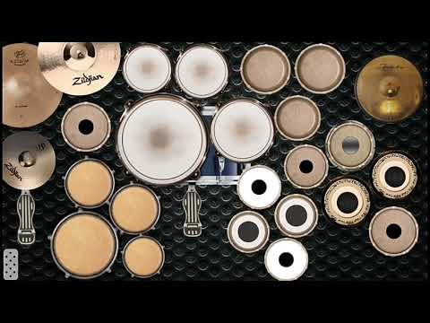 34++ Drum kendang android ideas in 2021
