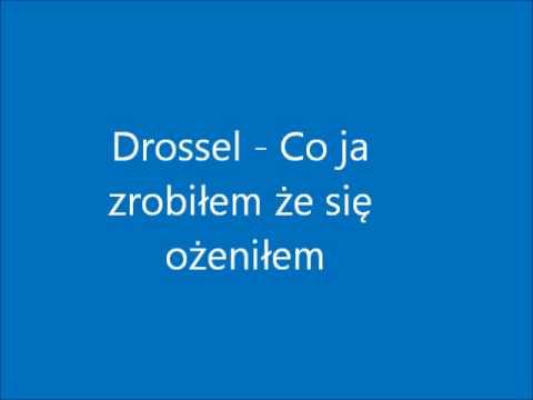 Drossel - Co