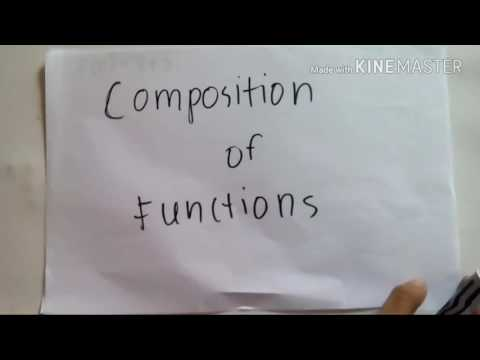 Functions (General mathematics) by 11 ABM- ACTS