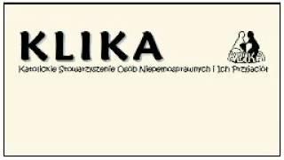 Klika w Radio Kraków