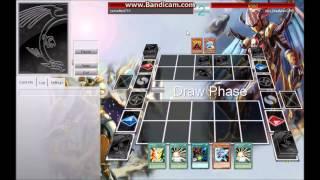 Devpro duels-HEROS Thumbnail