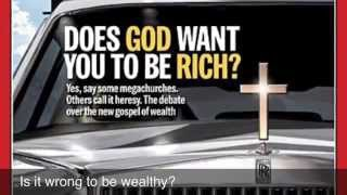 gcse revision philosophy and ethics unit b603 poverty and wealth