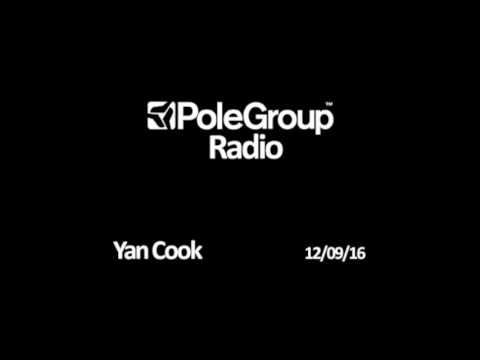 PoleGroup Radio/ Yan Cook/ 12.09