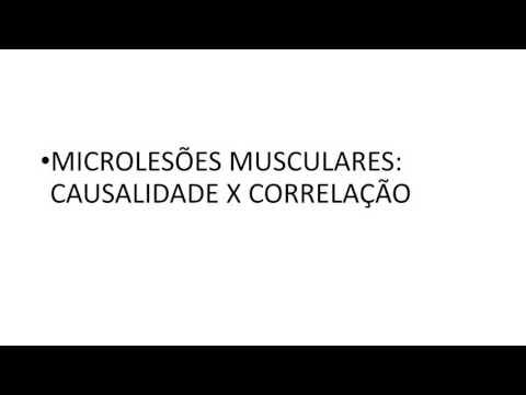 fisiologia-da-hipertrofia-muscular-e-condições-essenciais.