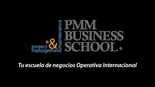 pmm business school