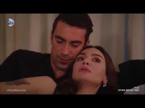 Descargar Video #AsFer- Como pagarte !!