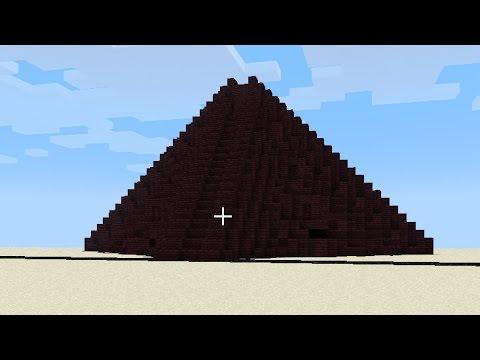 Minecraft Crash Landing #25: KIM TỰ THÁP!