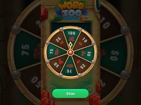 word connect game download