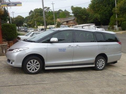 Flashcab Rentals - (08) 8243 1030 Wheelchair Accessible Vehicles For Rent SA-VIC-NSW-QLD-NT-WA-TAS