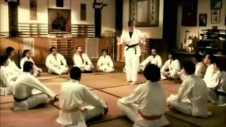 Recep Ivedik karate Kürtce versiyonu