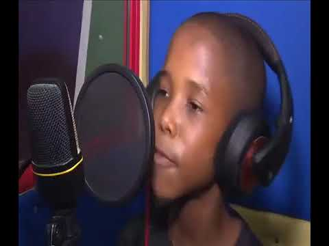 Fira Da Lil Ameer A Arewa24 EP 2