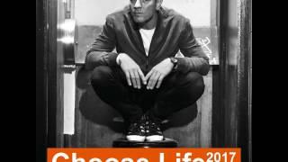 PF Project ft Ewan McGregor - Choose Life 2017 (FaeRieMix)