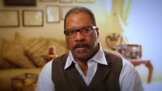 ASK BISHOP - session 1 (J. Drew Sheard answers your questions)