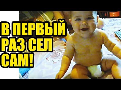 29 неделя беременности: фото живота, УЗИ и вес плода, боли
