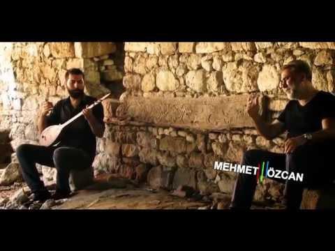 Mehmet Özcan - Balım Sultanım [© Gündem Müzik]