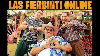 Las Fierbinti Sezonul 18 Online ( LINK: ?https://www.dailymotion.com/Emisiuni ) ?
