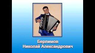 Открытый урок Казахского танца. Пед.колледж