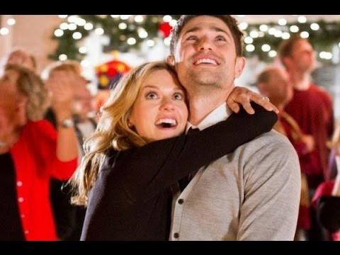 A Perfect Christmas List 2014 ✰ Hallmark Movies 2016 - YouTube