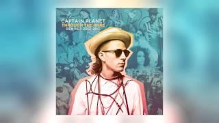 10 The Pimps of Joytime - Keep That Music Playin' (Captain Planet Remix) [Bastard Jazz Recordings]