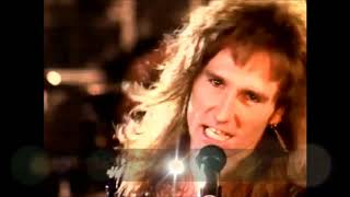 Baixar Top 20 Power Rock Ballads of the 80's