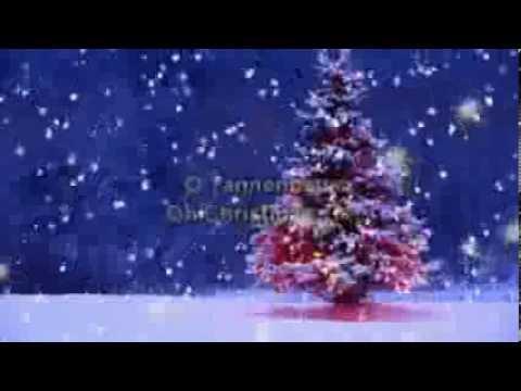 Mundharmonika Oh Tannenbaum.Oh Christmas Tree O Tannenbaum Mouth Organ Mundharmonika