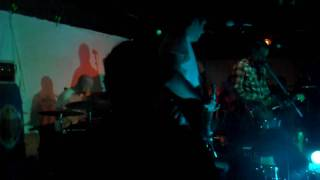 the appleseed cast - Messenger / Doors Lead to Questions (Mar 1, 2010)