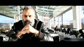 Video Pehchaan - The Identity ll Short concept ll Aman download MP3, 3GP, MP4, WEBM, AVI, FLV Juli 2018