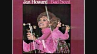 Watch Jan Howard Put It Off Until Tomorrow video