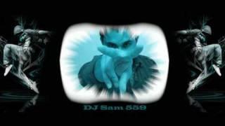 DIL JANIYA BOL PAKISTANI MOVIE, NEW HINDI LOVE SONG 2011 REMIX, DJSAM559 - YouTube.flv