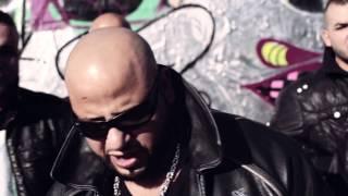 Issa feat. Manuel Charr - Diamond Boy  (Der Koloss von Köln)