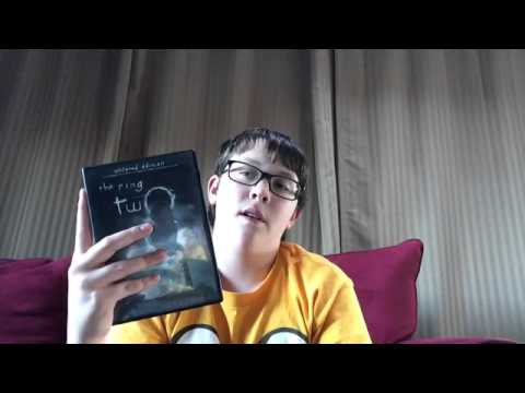The Ring Two Movie Review