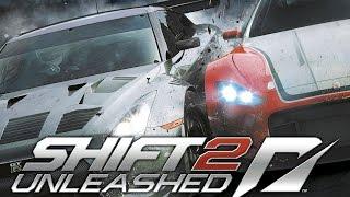 Shift 2: Unleashed - Ending (Final Championship)