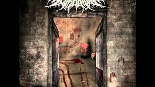 Scordatura - Necromantic Disposition