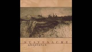Watch Stavesacre Acquiesce video