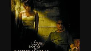 Streaming A love song for bobby long (Oct 2016) Full Movies Here