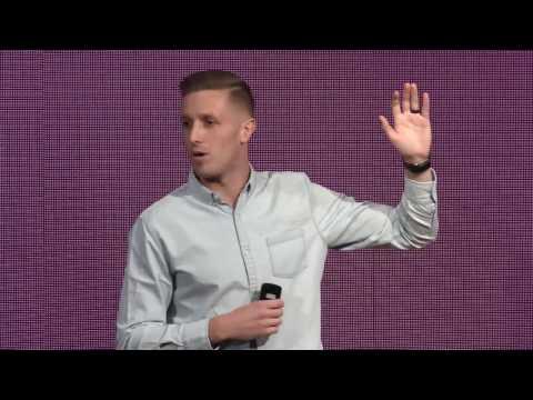 Better by Design CEO Summit 2017: Daniel Flynn